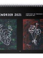 Couverture-2021