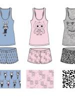 Textile-Tigre-geant-1