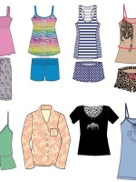 Textile-Tigre-geant-3