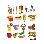 illu_ordi-Poutine-icones