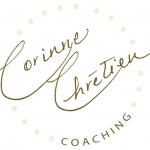 Logo-Corinne_or_Beige_fond-Blanc