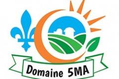 logo-Domaine-5MA