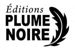 logo-Plume-noire