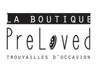 logo-boutique-preloved