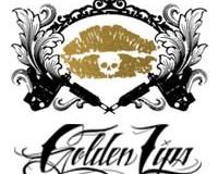 logo-golden-lips