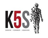 logo-k5s