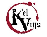logo-kelvins