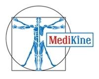 logo-medikine