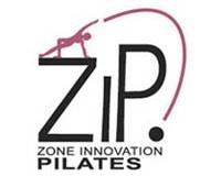 logo-zip-pilates