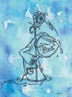 Monstre-Bleu-WEB