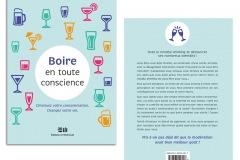 Livre_Boire
