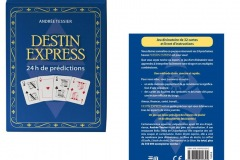 Livre_Boite_Destin-Express