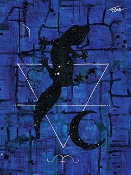 Gecko-RVB-web