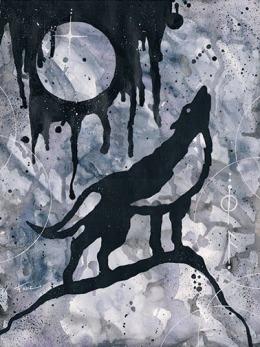 Loup-WEB