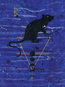 Rat-debout-WEB