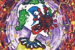 FB-CoroClown-Poster