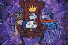 FB-Trinity-Behemoth-Poster